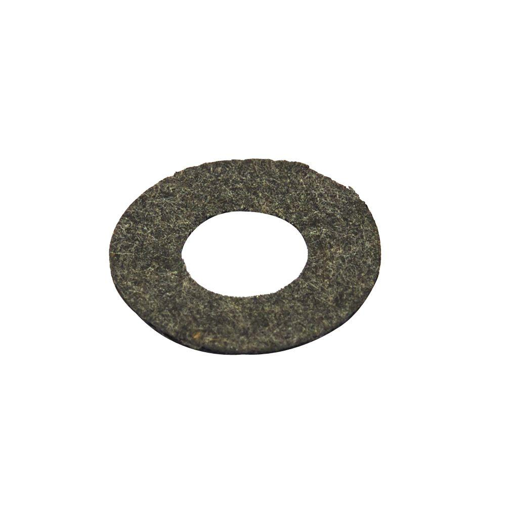 Briggs & Stratton 0.5 in. x 0.5 in. x 1 in. Sealing Washer