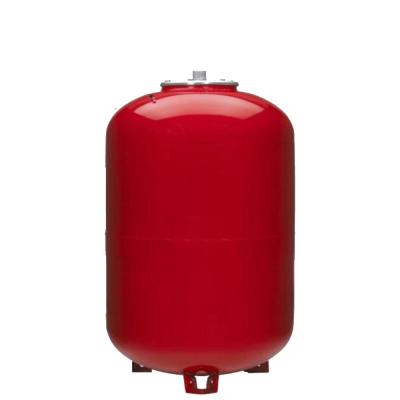 Everbilt 2 Gal  Thermal Expansion Tank-EF-TET-2T - The Home