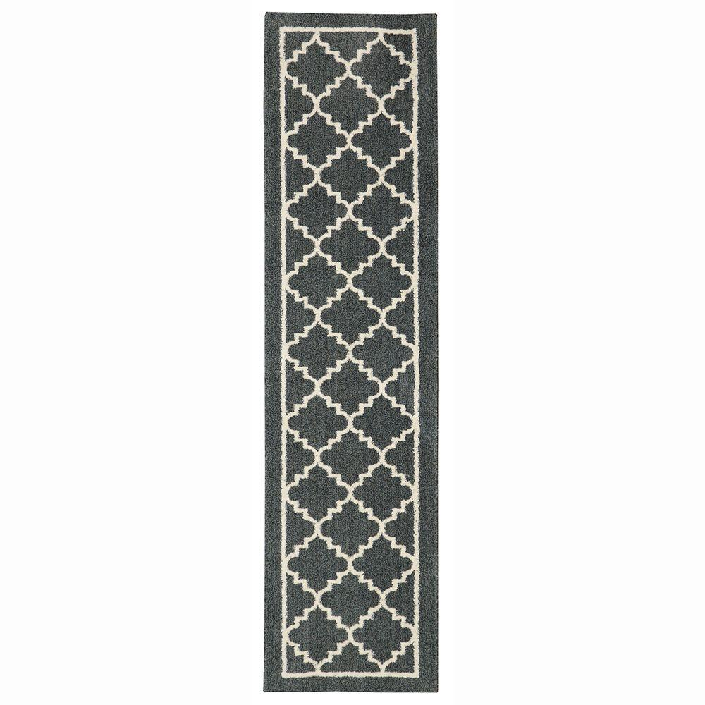 8 Foot By 8 Foot Rug Area Rug Ideas