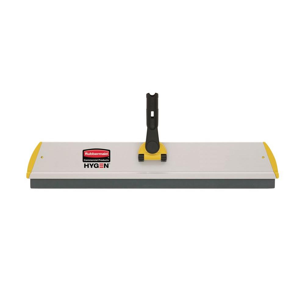 HYGEN 24 in. Quick-Connect Squeegee Frame