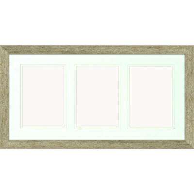 Horizontal Picture Frames Home Decor The Home Depot