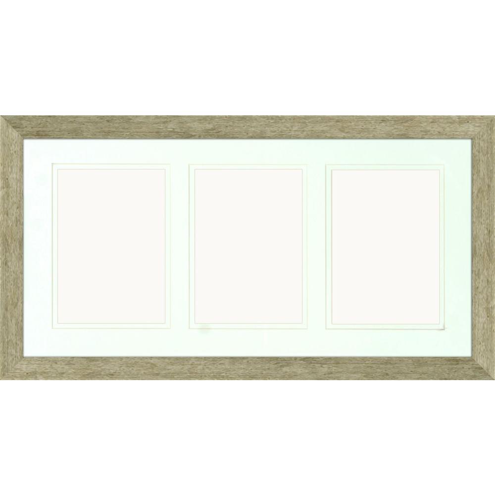 Bronze/Copper Metallic - Wall Frames - Wall Decor - The Home Depot