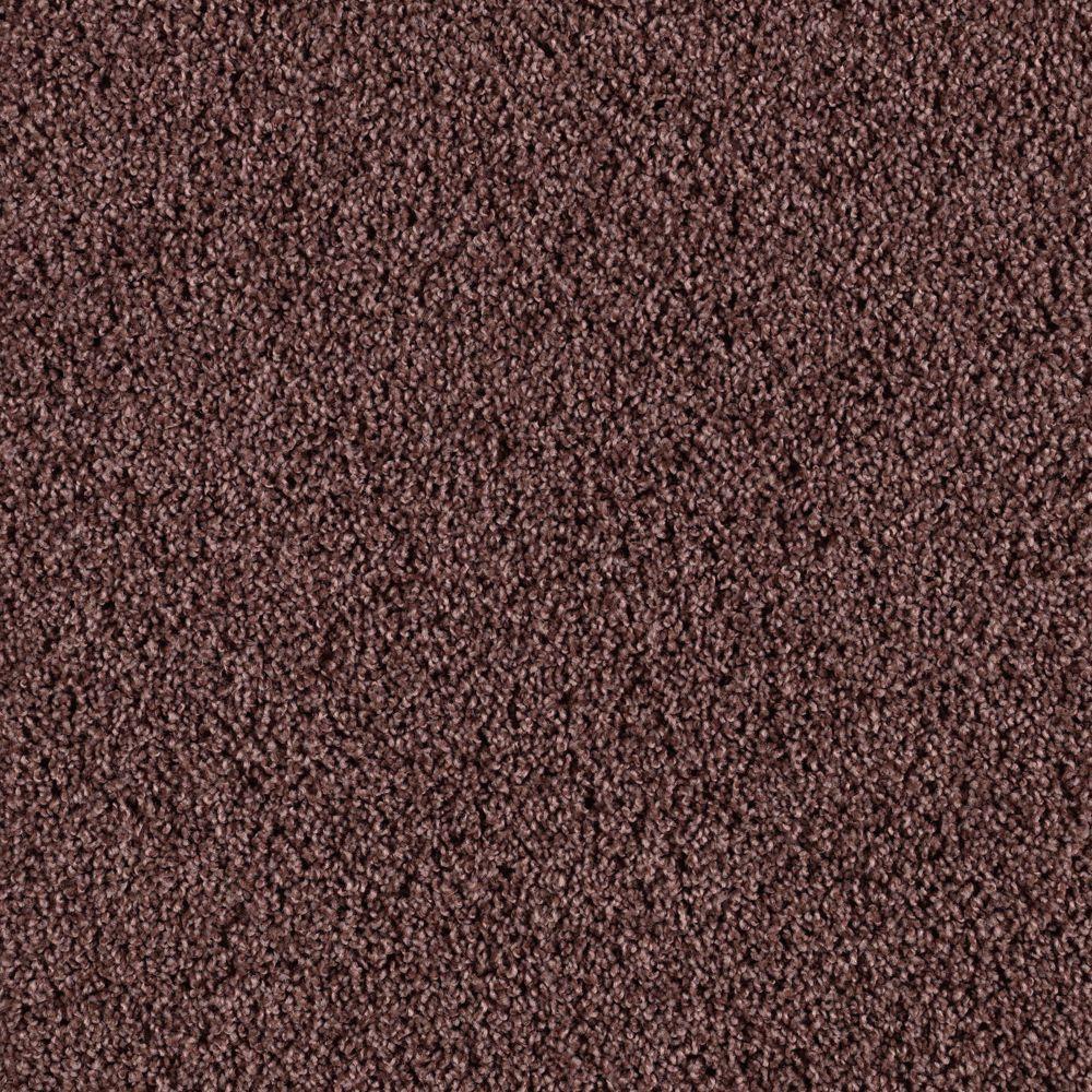 Transcending - Color Berry Cobbler 12 ft. Carpet