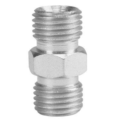 1/4 in. Airless Paint Spray Hose Coupler