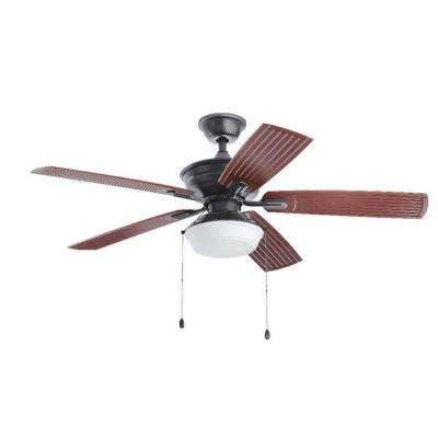 Large room mahogany outdoor ceiling fans with lights ceiling led indooroutdoor natural iron ceiling fan with light kit aloadofball Image collections