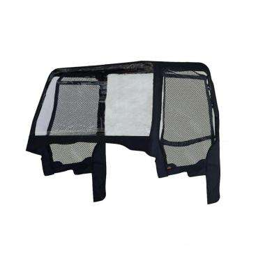 UTV Cab Enclosure for Polaris Ranger 900 XP