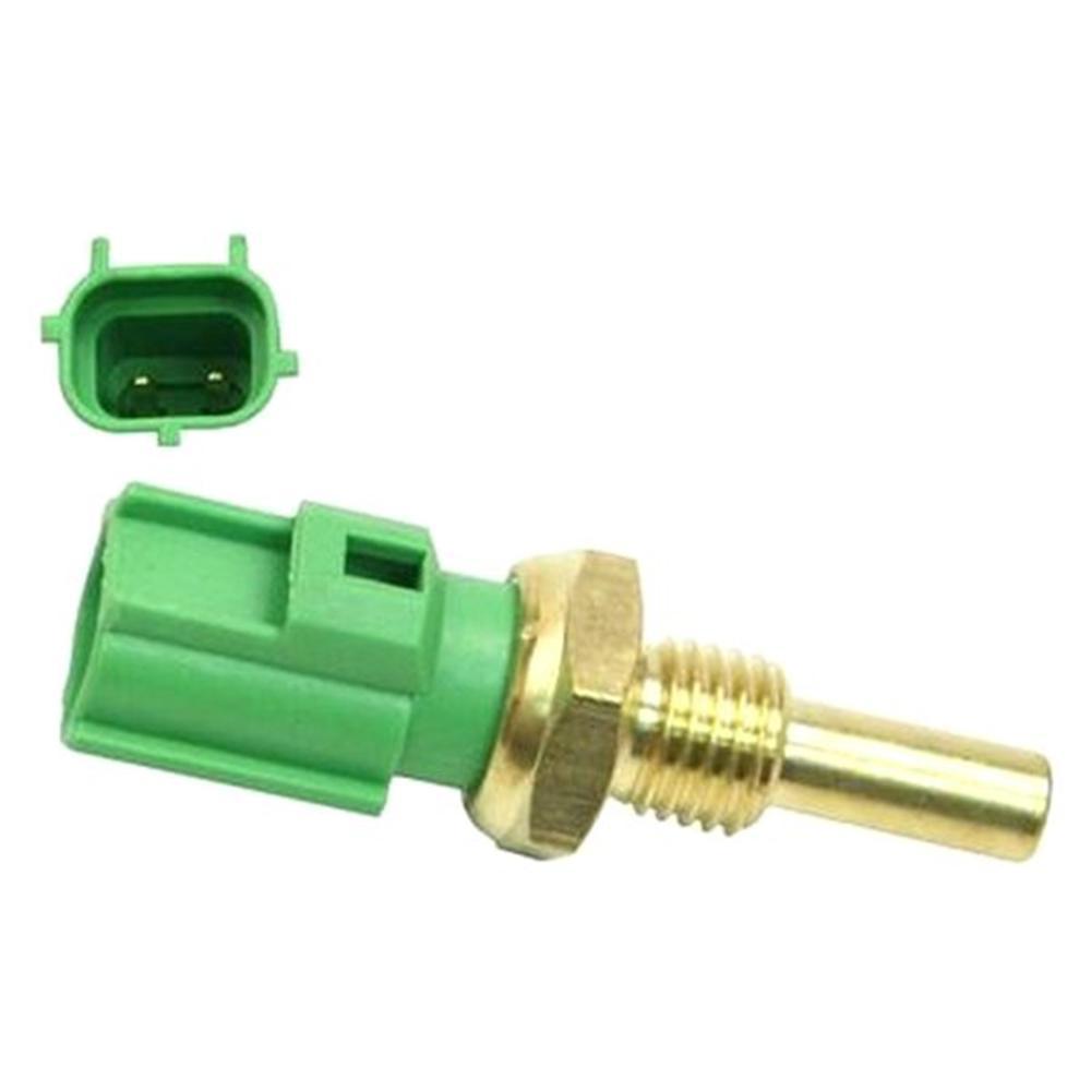 beck arnley engine coolant temperature sensor 158 0421 the home depot