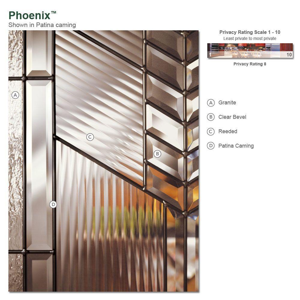 id:ca6 5c cf e9f New Lon0167 Metal Silver Featured Tone Bathroom Glass reliable efficacy Door Hinge