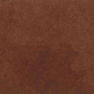 Harmonia Mocha 10.5 mm Thick x 12 in. Wide x 36 in. Length Engineered Click Lock Cork Flooring (21 sq. ft. / case)