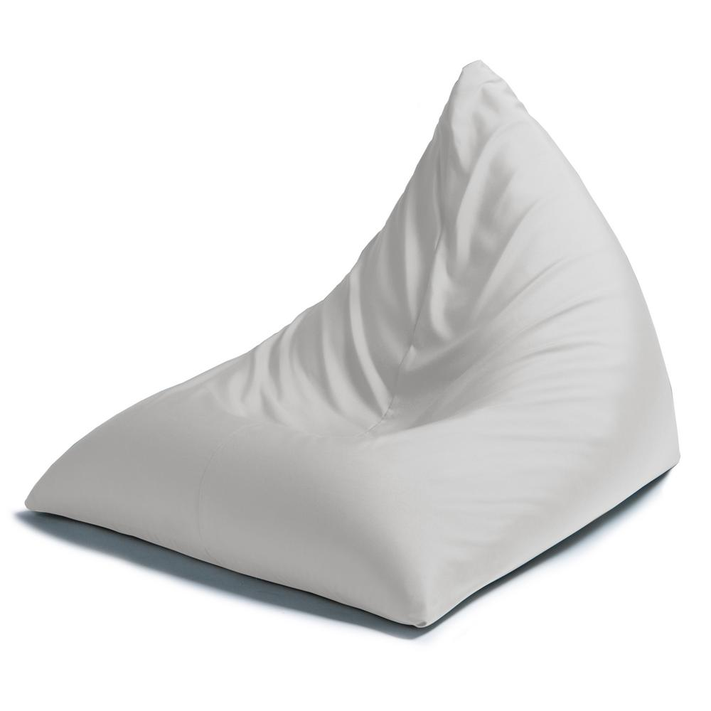 Pleasant Twist Pearl Outdoor Bean Bag Chair Cjindustries Chair Design For Home Cjindustriesco