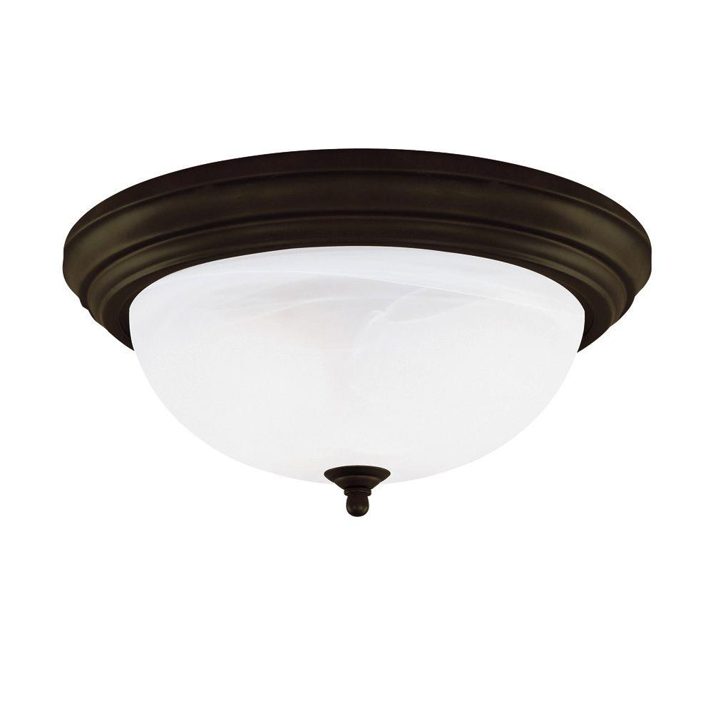 Westinghouse 3 light ceiling fixture oil rubbed bronze interior westinghouse 3 light ceiling fixture oil rubbed bronze interior flush mount with frosted white arubaitofo Choice Image