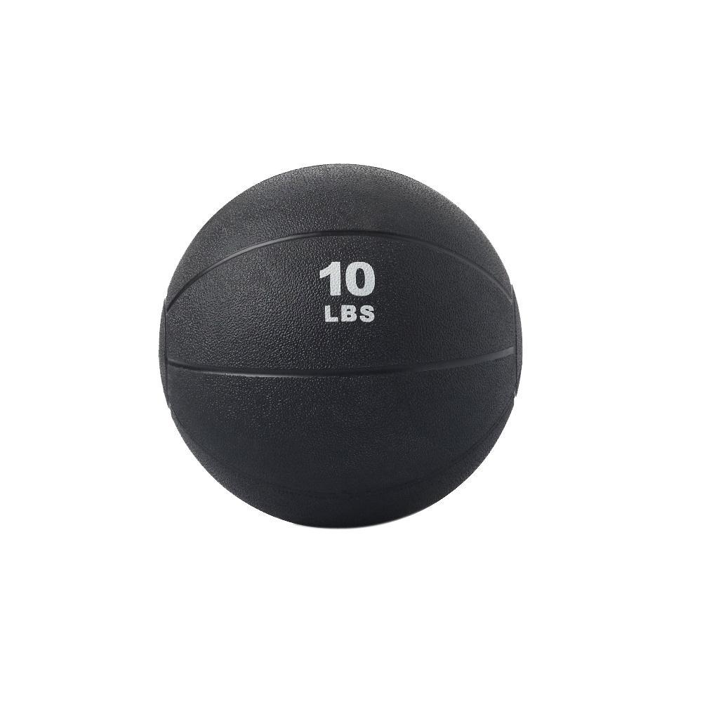10 lbs. Medicine Ball