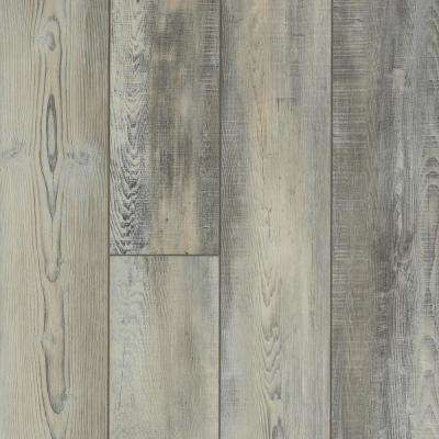 Take Home Sample - Primavera Whisper Resilient Vinyl Plank Flooring - 5 in. x 7 in.