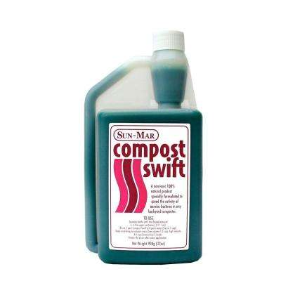 32 oz. Compost Swift