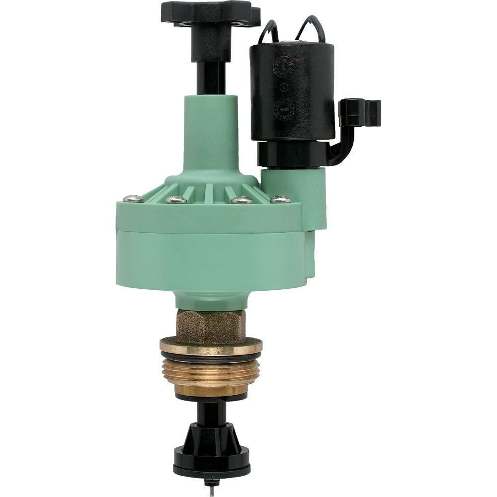 null 3/4 in. Automatic Converter Valve