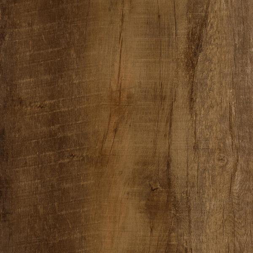 Copperhill Multi-Width x 47.6 in. L Luxury Vinyl Plank Flooring (19.53 sq. ft. / case)