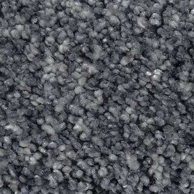 Carpet Sample - Immaculate II - Color Matchless Twist 8 in. x 8 in.