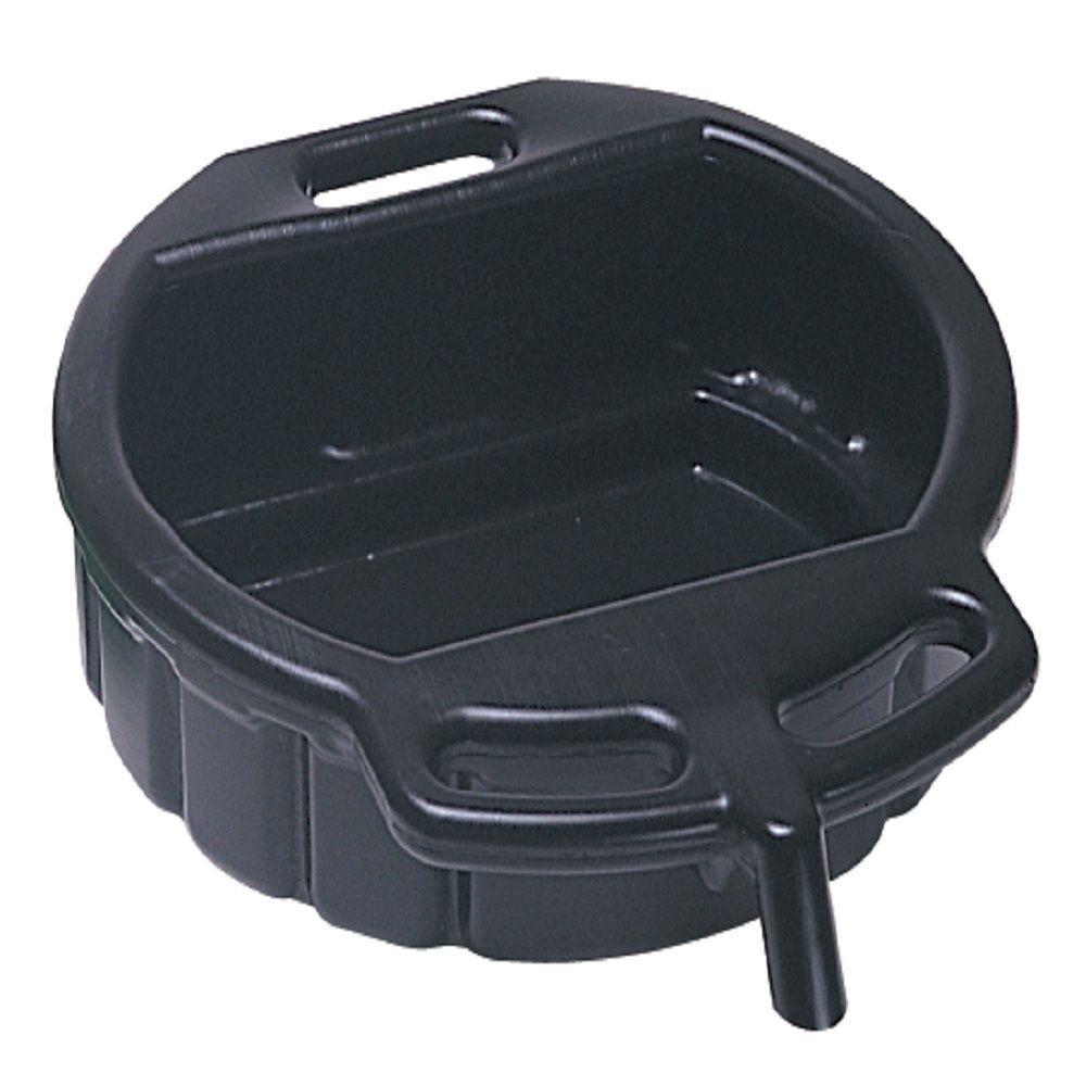 4-1/2 Gal. Drain Pan
