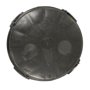 Locking Sump Lid 1537adl The Home Depot