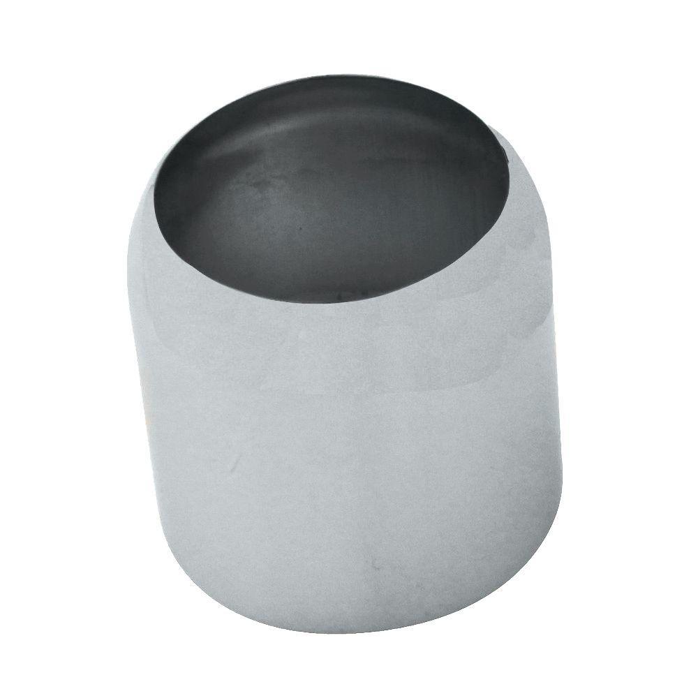 2 in. Escutcheon Cap for Colony Single Control Kitchen Faucet in