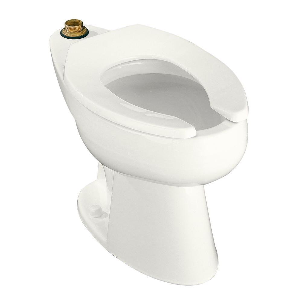 Rough in Size Adjustable - KOHLER - Toilets, Toilet Seats & Bidets ...