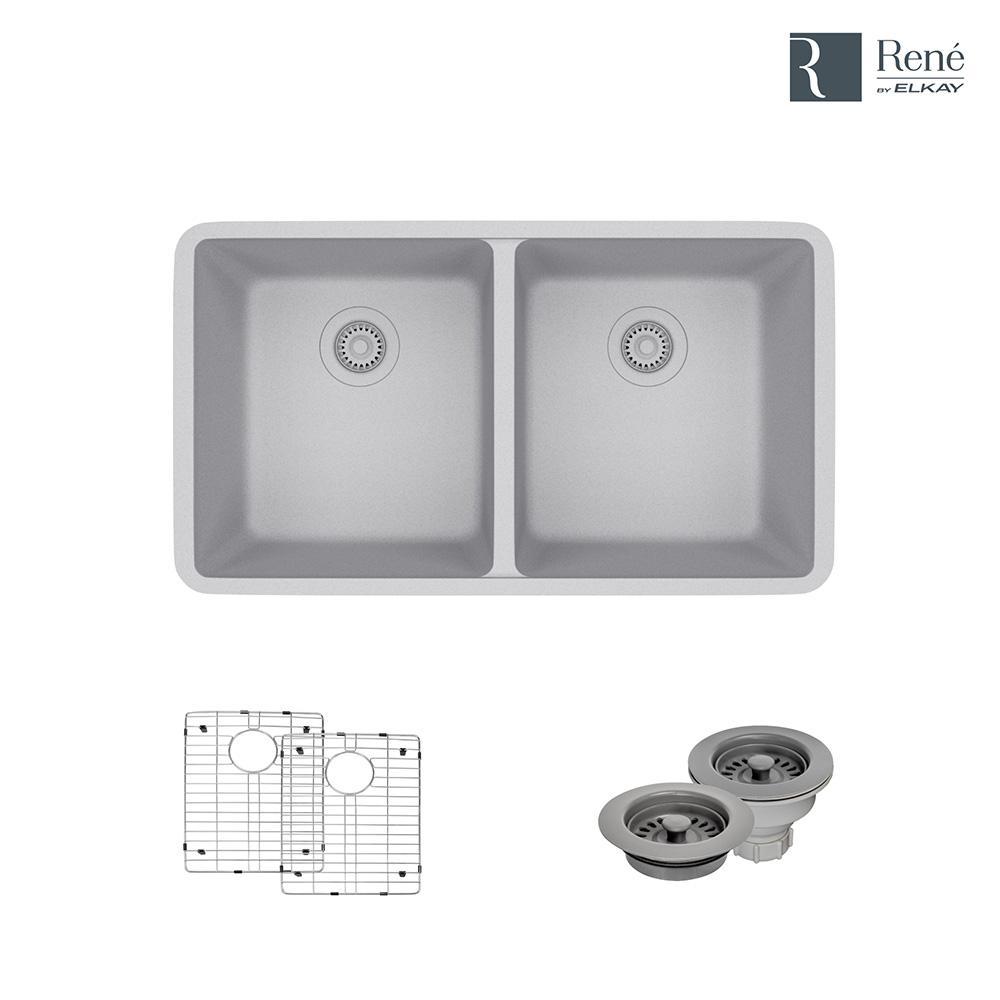 Elkay Undermount Granite Kitchen Sinks - Kitchen Appliances Tips And ...