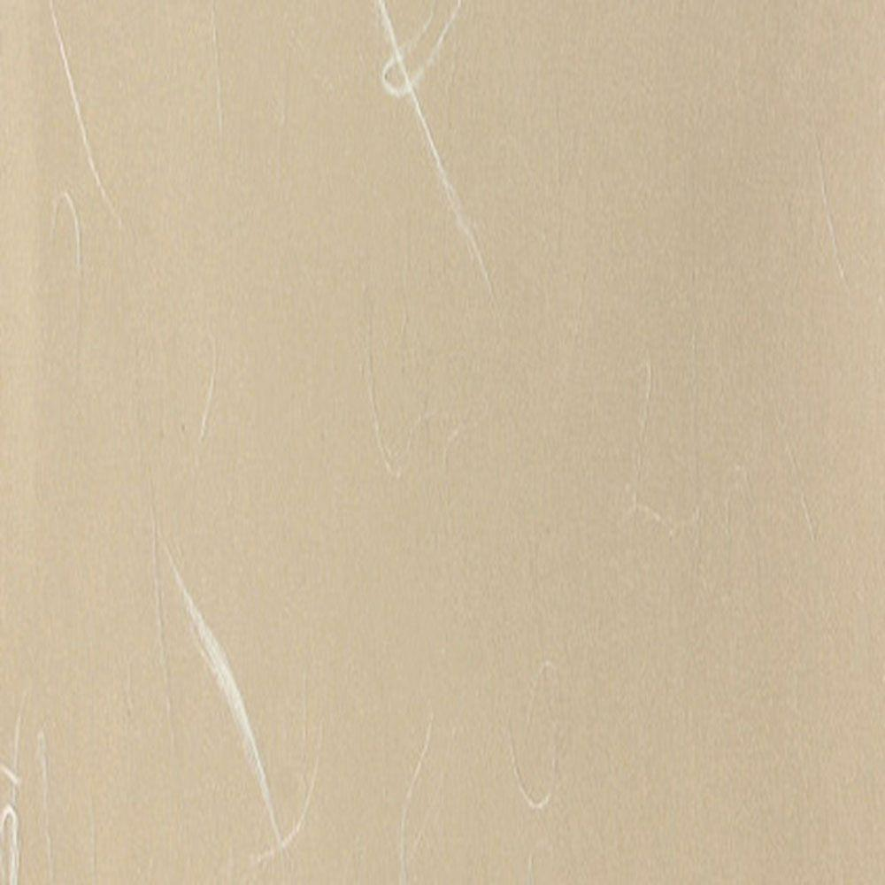 Washington Wallcoverings Antique Silver Textured Rice Paper Wallpaper