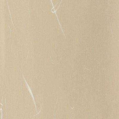 Antique Silver Textured Rice Paper Wallpaper