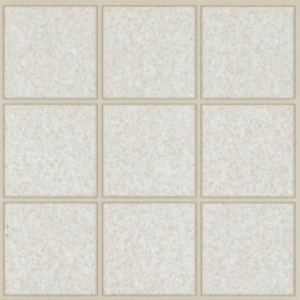 Bardwin Almond 12 In X 4 Paver Residential L