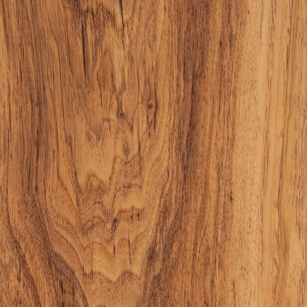 Home Legend Paso Robles Pecan 10 mm Thick x 7-9/16 in. Wide x 47-3/4 in. Length Laminate Flooring (20.06 sq. ft. / case)