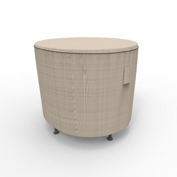 Small Round Patio Table Covers P5a31pm1