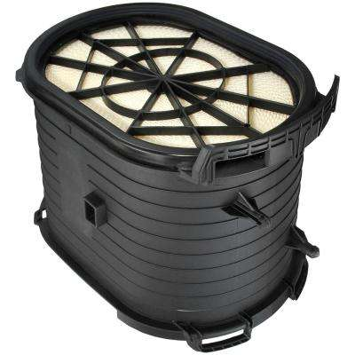 Extra Guard Air Filter