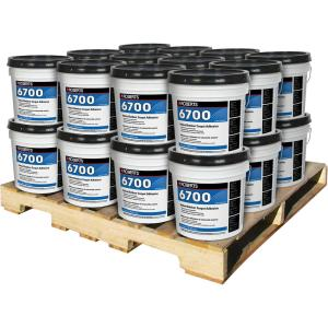 Indoor Outdoor Carpet and Artificial Turf Adhesive  24 Pallet Roberts 6700 1 Gal  Indoor Outdoor Carpet and Artificial Turf  . Henry 663 Indoor Outdoor Carpet Adhesive Msds. Home Design Ideas