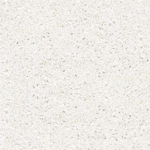 Silestone 2 In X 4 In Quartz Countertop Sample In Blanco