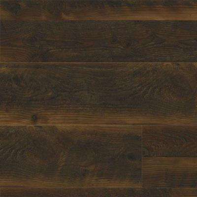 Sherwood Heights Wilson Pine 8 mm Thick x 7.6 in. Wide x 50.79 in. Length Laminate Flooring (21.44 sq. ft. / case)