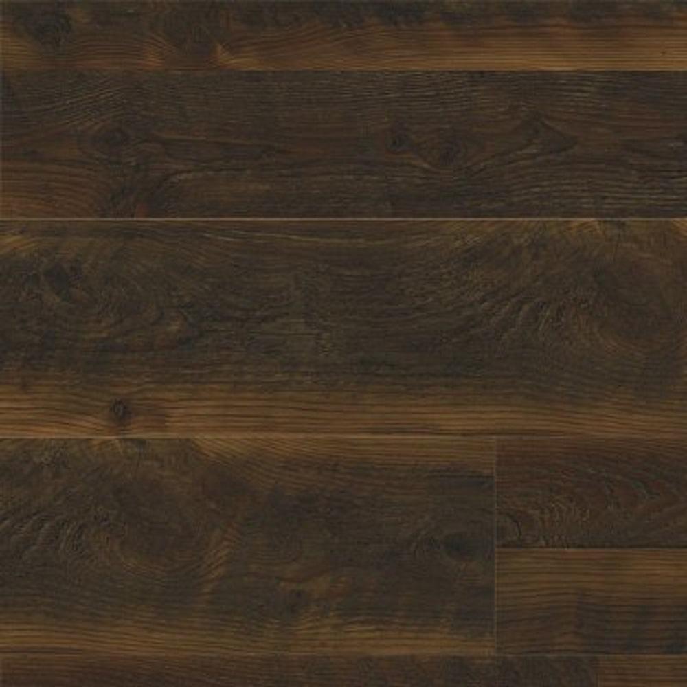 Take Home Sample - Sherwood Heights Wilson Pine Laminate Flooring - 7-5/8 in. x 10 in.
