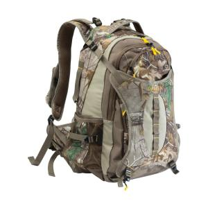 Allen Canyon 2150 Daypack, Realtree Xtra by Allen