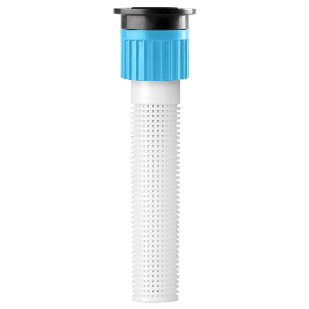 K-Rain 10 ft. Quarter Circle Female Spray Nozzle