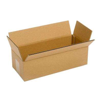 14 in. L x 6 in. W x 4 in. D Box (25-Pack)