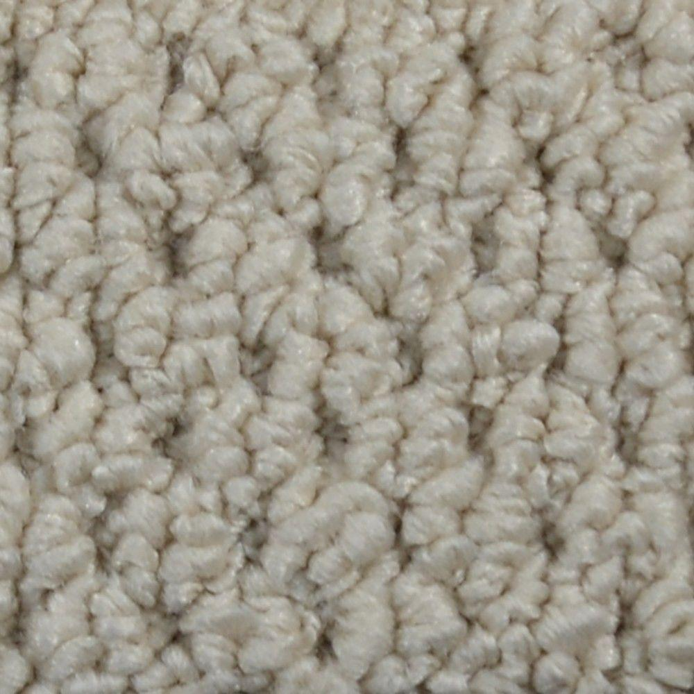 Bayfield - Color Lake Huron Loop 12 ft. Carpet