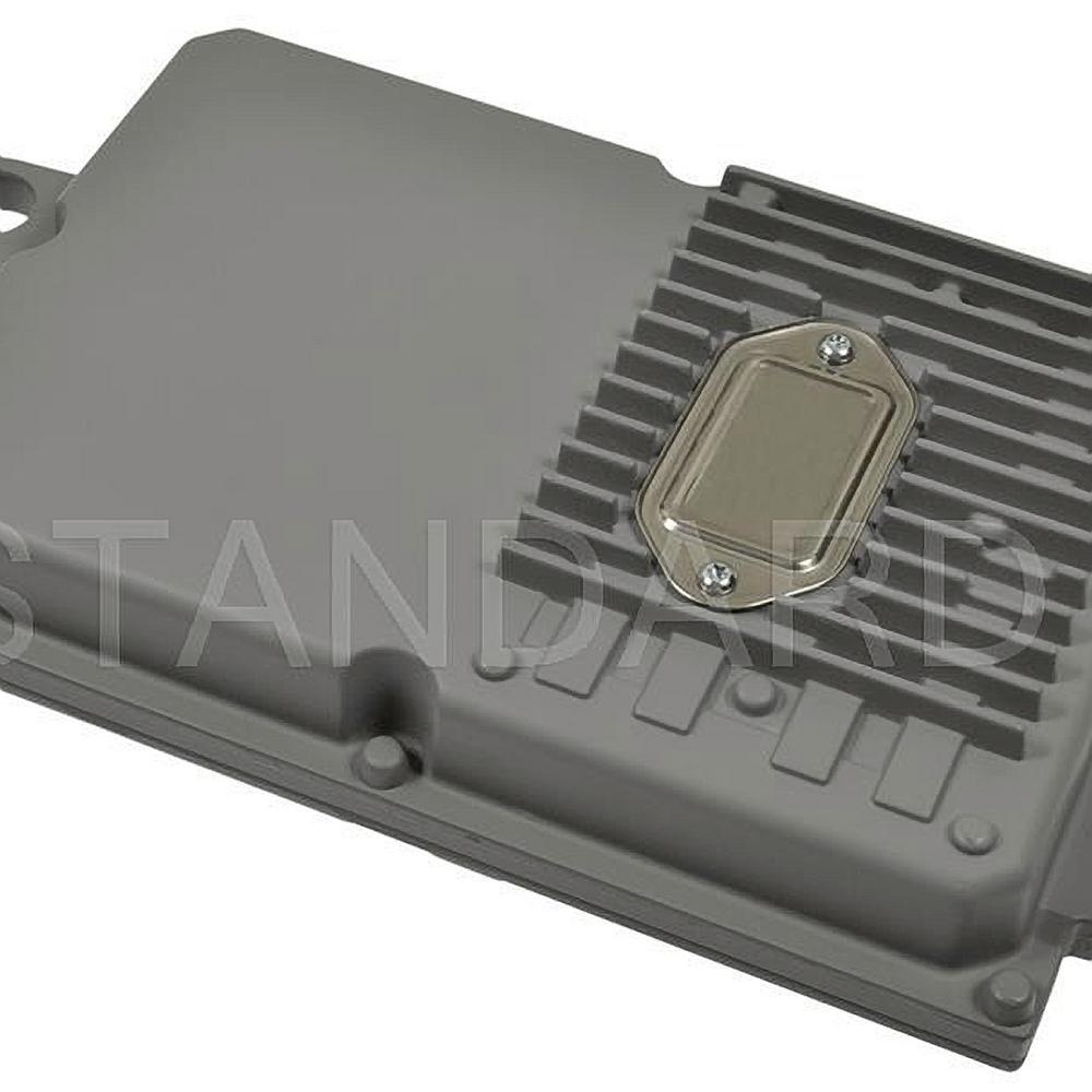 Fuel Injector Control Module fits 2004-2005 Ford Excursion F-250 Super Duty,F-350 Super Duty