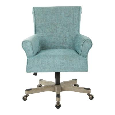 Surprising Teal Office Desk Chair Office Chairs Home Office Forskolin Free Trial Chair Design Images Forskolin Free Trialorg