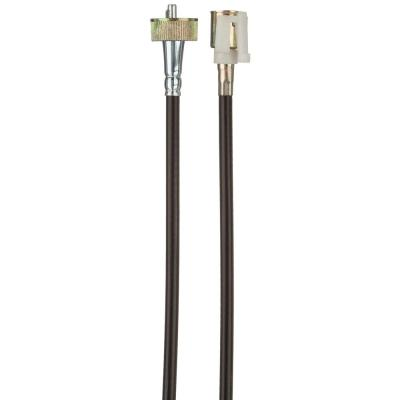 ATP Speedometer Cable for 1967-1974 Chevrolet G20 Van Electrical Lighting bc