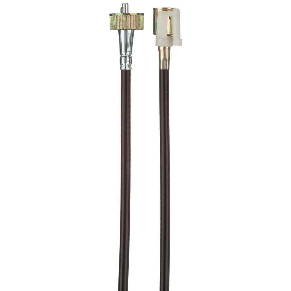 ATP Y-883 Speedometer Cable
