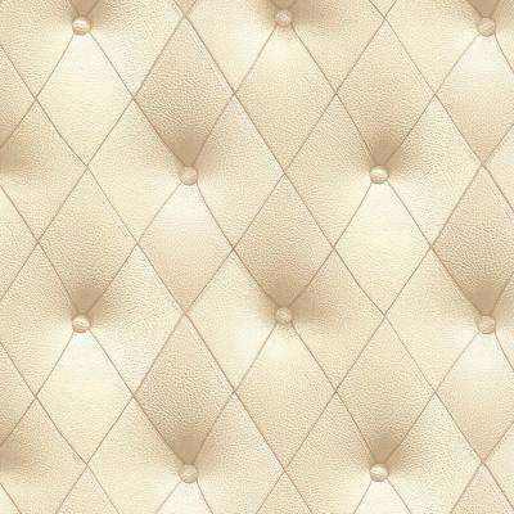 Buttonback Wallpaper