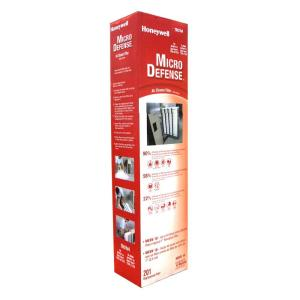 UPC 085267260053 - Honeywell Humidifiers Filters 20 in. x ...