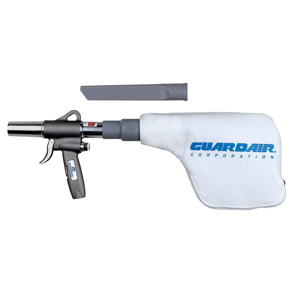 Gun Vac Kit