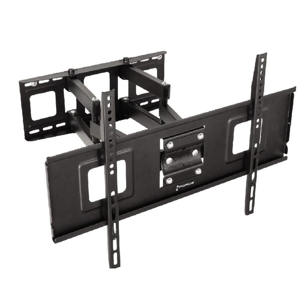 wall mounts for tv gforce motion articulating tv wall mount for 32 in 28490