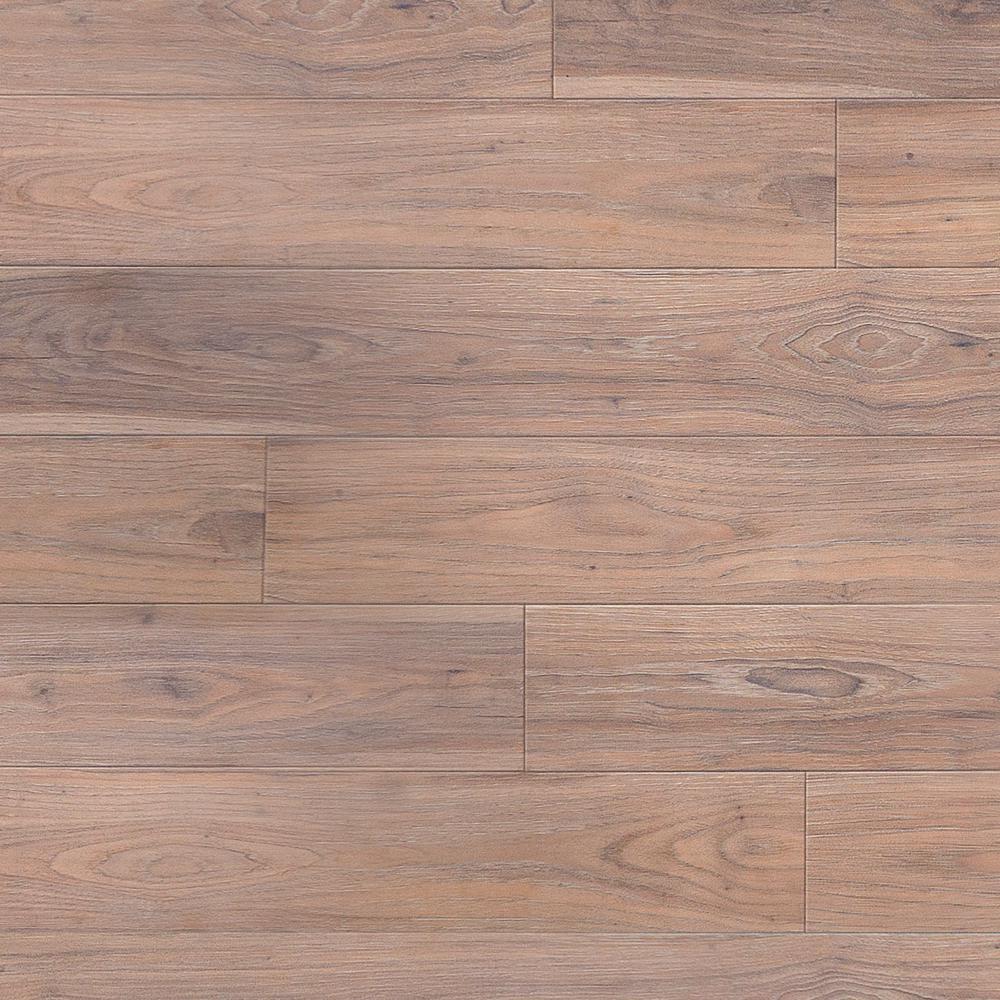 Machiatto 11-1/2 mm Thick x 15.48 in. Wide x 46.56 in. Length Click Lock Laminate Flooring (20.02 sq. ft. / case)
