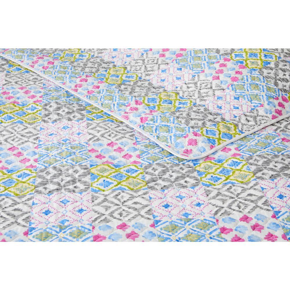 Seavey Multi Quilt Set
